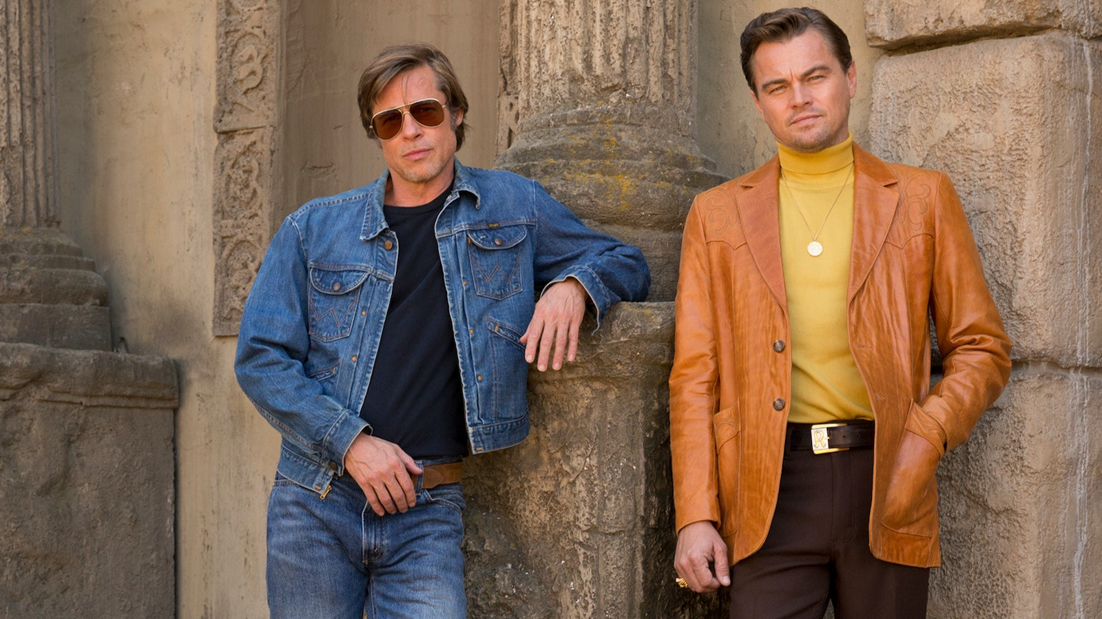 Afbeeldingsresultaat voor once upon a time in hollywood